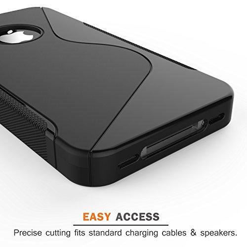 Buy slim iphone 4 case