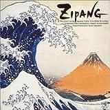 Zipang by Zipang (2005-01-04)