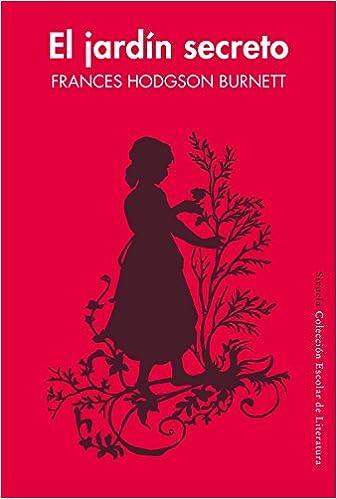 El jardín secreto: 39 (Colección Escolar): Amazon.es ...