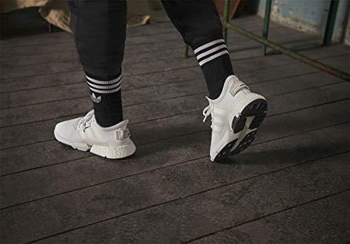 White 1 Adidas Black Pod Calzado core Ftwr s3 qHzwz7RX