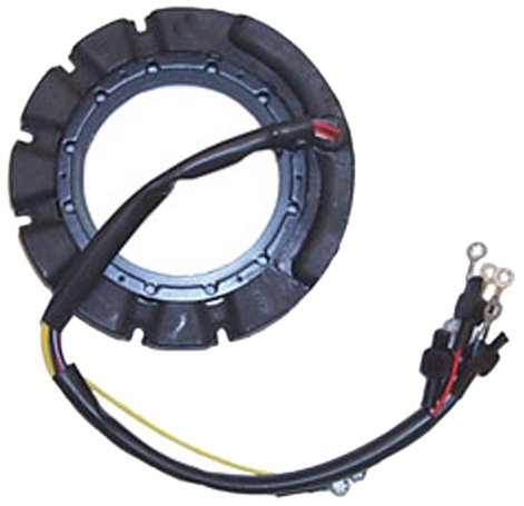 Sierra 18-5871 Stator Sierra International