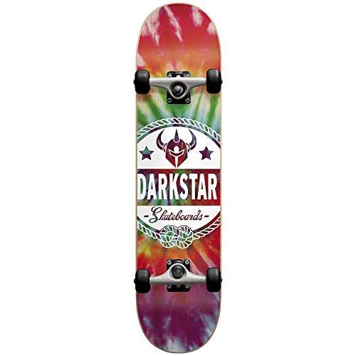 Dye Darkstar - Darkstar General 6.75Mc Complete, Tie Dye