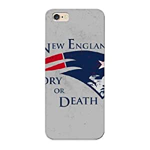 OpoRfD-3272-uzxTu Freshmilk Awesome Case Cover Compatible With Iphone 6 Plus - New England Patriots Game Of Thrones Style