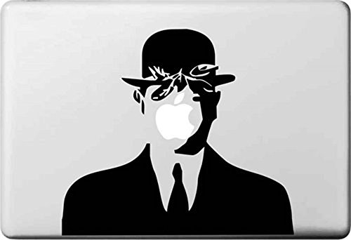 Ideapro Son Of Man Decal  New Ad Decal Apple Laptop. Flagman Signs Of Stroke. Nursery Animal Murals. 15 Oz Banners. Tea Signs Of Stroke. Kitchen Appliance Logo. Low Standard Decals. Running Nose Signs. Antidepressant Signs