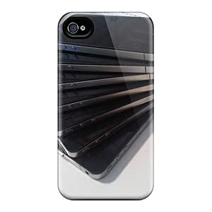 Iphone Cases New Arrival For Iphone 6 Cases Covers - Eco-friendly Packaging