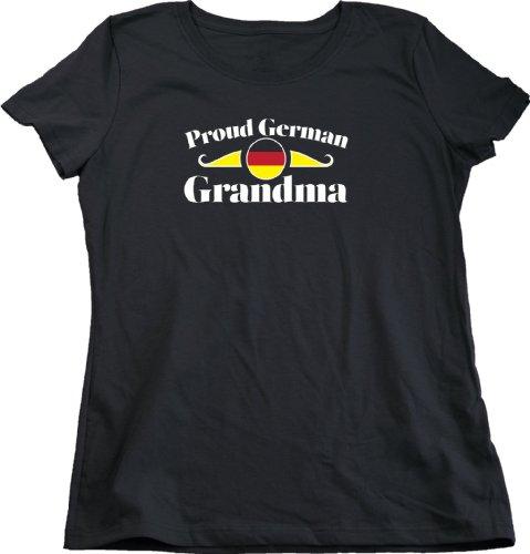 JTshirt.com-20072-Proud German Grandma | Germany Pride Ladies Cut T-shirt Germany Grandparent Shirt-B00IVCPGXA-T Shirt Design