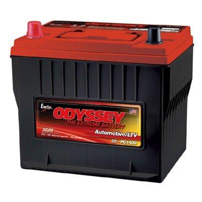 Odyssey 35pc1400 Odyssey 35-pc1400