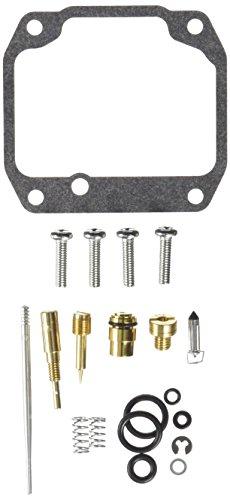 All Balls 26-1423 Carburetor Repair Kit (26-1423 Suzuki LT-F160 Quadrunner/Quadsport 1991-2001)