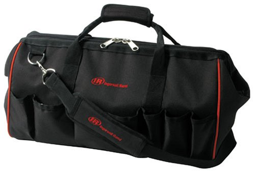 Ingersoll Rand 20-Inch Tool Bag