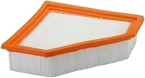 41Tfb2Ur4VL FRAM CA10488 Extra Guard Panel Air Filter