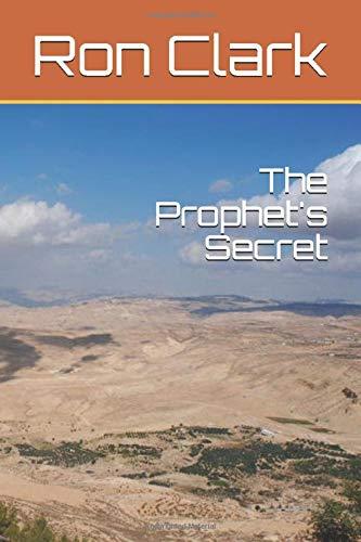 The Prophets Secret: Amazon.es: Clark, Ron: Libros en ...