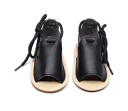 Highest Rated Baby Boys Sandals