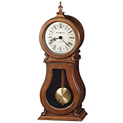 Howard Miller 635-146 Arendal Mantel Clock