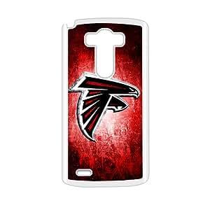 Atlanta Falcons Phone Case for LG G3
