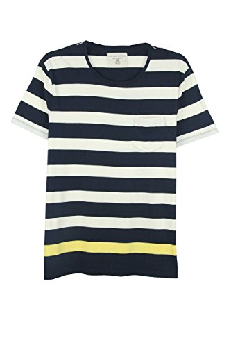 the-mens-store-at-bloomingdales-cotton-ss-contrast-tee-with-pocket