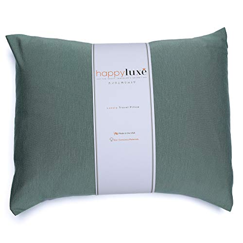 HappyLuxe Accessory relieves Hypoallergenic Washable product image