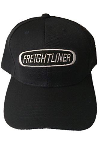 324700d8573 Freightliner Baseball Cap Hat Black. New! - Buy Online in Oman ...