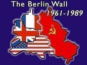 signs-unique na Muro de Berlín 69 - 81 Acero imán para Nevera ...