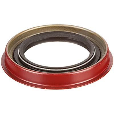 ATP CO-37 Automatic Transmission Oil Pump Seal: Automotive