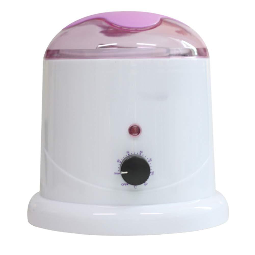 YMN para Microondas Calentador de Cera, con Temperatura Ajustable ...