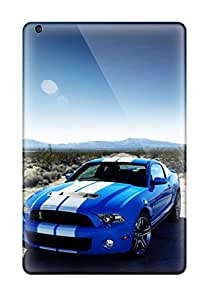 Dennis Riffle Ipad Mini/mini 2 Hard Case With Fashion Design/ WssxVTK1482YHSFL Phone Case