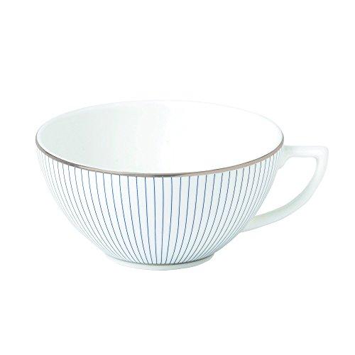 wedgwood-jasper-conran-teacup-in-blue-stripe-multicolor