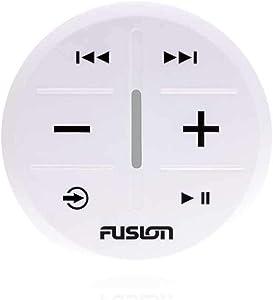 Fusion MS-ARX70WWireless Stereo Remote - White
