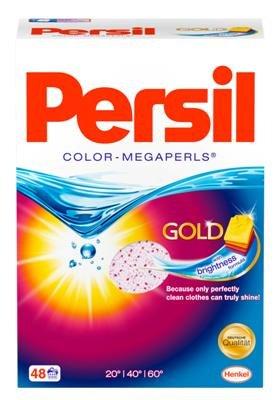 henkel-persil-color-megaperls-324-kg-48-loads