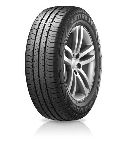 Hankook Vantra RA18- 185R14 102R 8 Ply (Hankook Rv Tires compare prices)