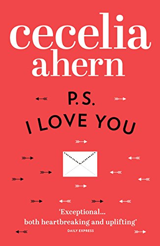 Ps I Love You [Pdf/ePub] eBook