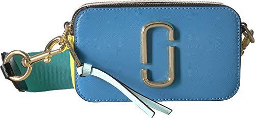 Marc Jacobs Crossbody Handbags - 5