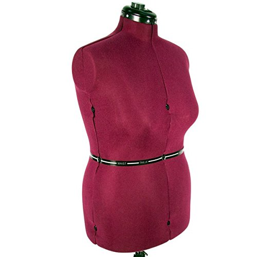 family-rt-l-adjustable-mannequin-dress-form-large