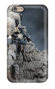Durable Protector Case Cover With Us Army Iphones Hot Design For Iphone 6