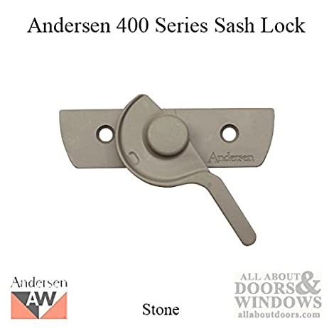 andersen 400 series double hung windows mulled andersen sash lock for 400 series woodwright double hung window stone