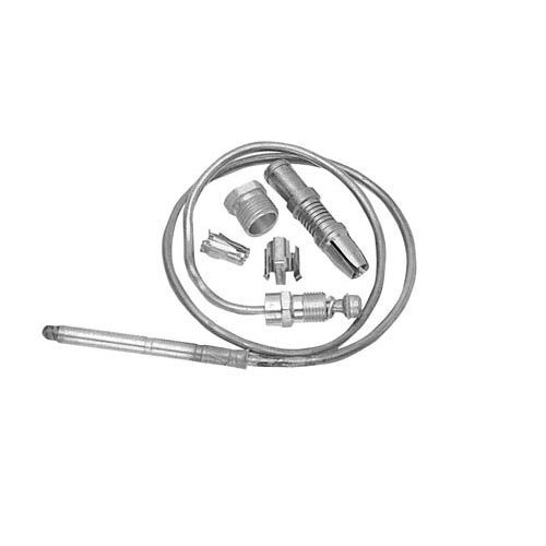 DCS OVEN THERMOCOUPLE 13007-3 by Dynamic Cooking Systems (Dcs Oven Parts compare prices)