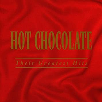 Their Greatest Hits: Amazon.co.uk: Music