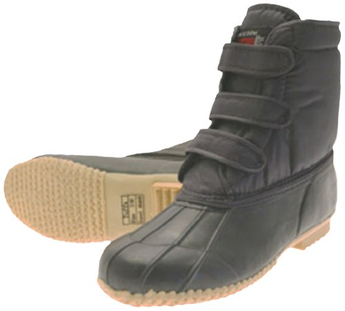Tuffa navy Tuffa Stiefel Stiefel Splosher navy Tuffa Splosher 5H0wq6a4P