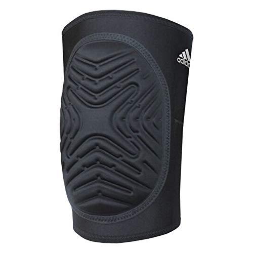 adidas Wrestling Knee Pad (AK100)