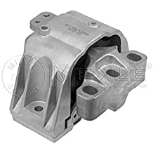 MEYLE New replacement Engine Mounting 1000300004
