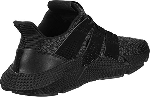 Shoes Prophere adidas Black W Women's Gymnastics YCIqIRw