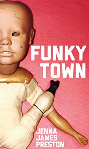 Funky Town for $<!---->