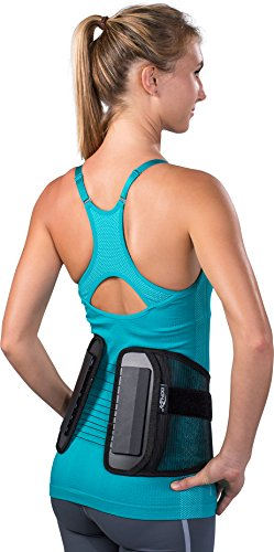 DonJoy Lite Wrap Around Support Brace product image