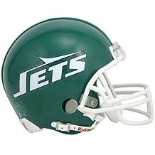 Riddell New York Jets 1978-89 Throwback Replica Mini Helmet
