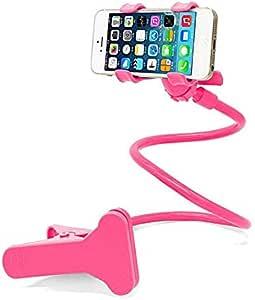 Flexible Mobile Holder Clip for all kinds of mobile phones