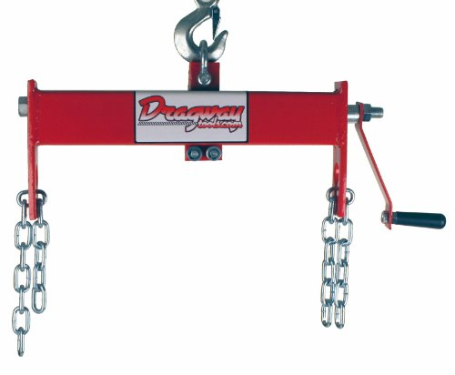 Reviews For Chain Hoists 2017 2018 On Flipboard By Best2018has