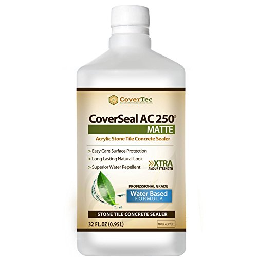 coverseal-ac250-matte-stone-tile-and-concrete-sealer-water-based-1-qrt-prof-grade