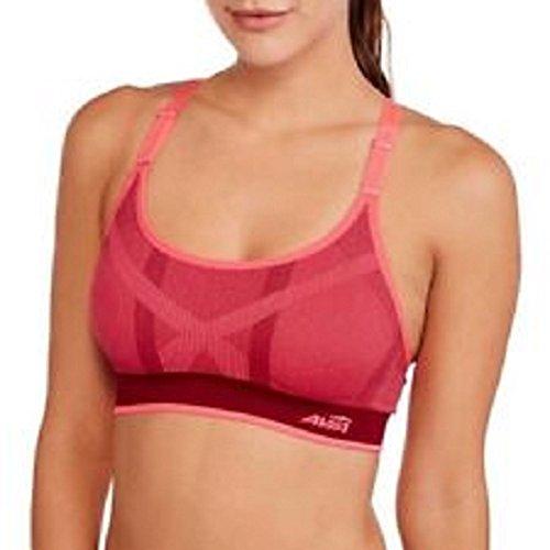 avia-womens-racerback-body-map-cami-bra-w-retractable-straps-small-cora