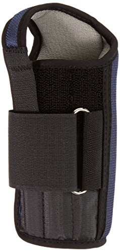 Bird & Cronin 08145551 Cindy Wrist Support, Right, X-Small, 6