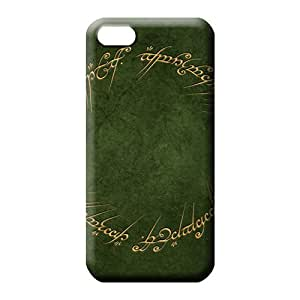 iphone 4 4s football cases covers Fashionable Hybrid High Grade lord of the rings