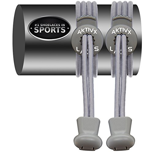 AKTIVX SPORTS LACES Replacement Boots Available